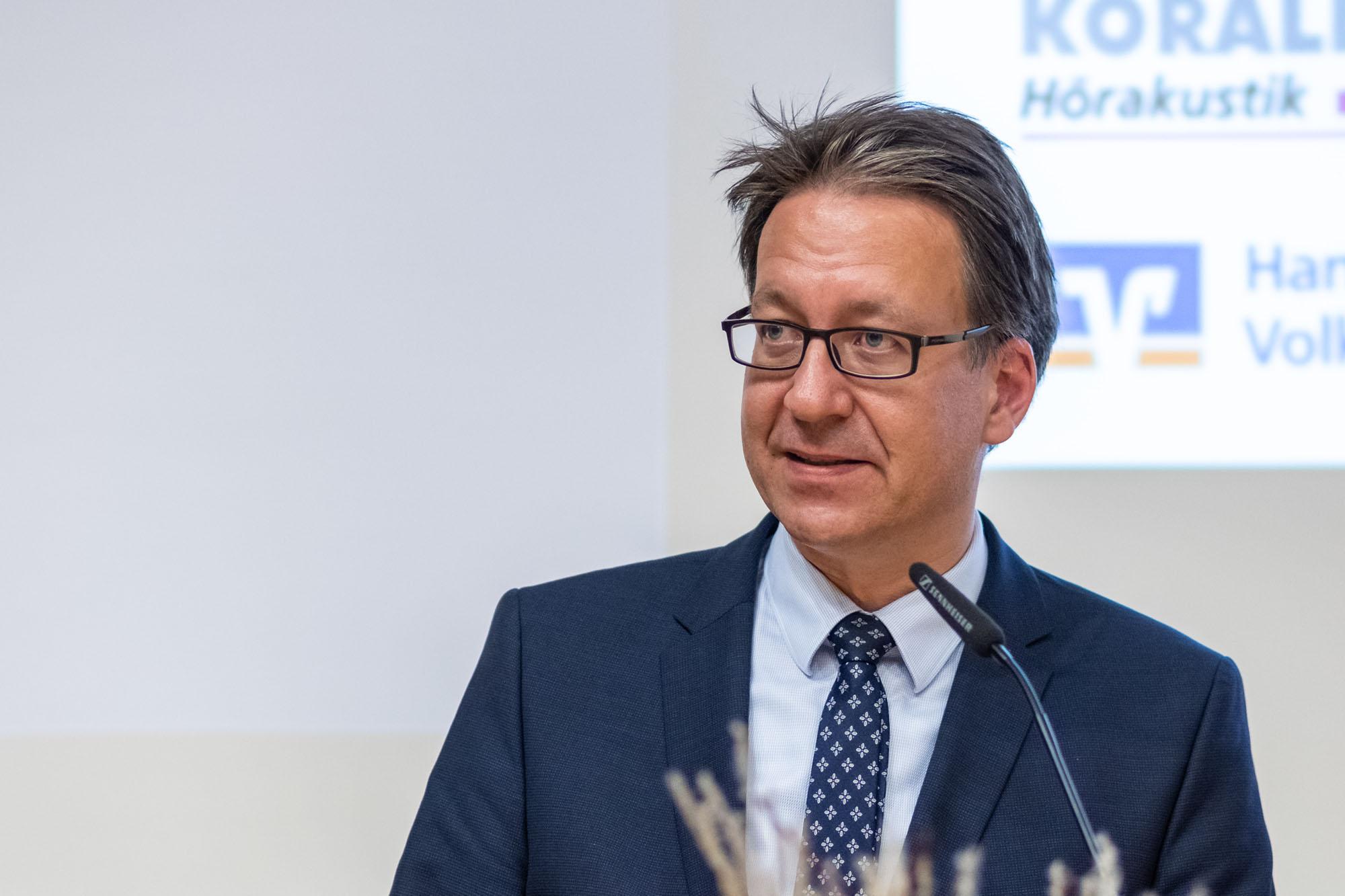 Stefan Birkner.